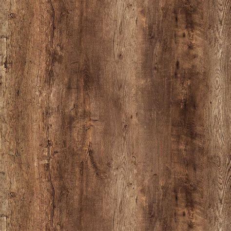 10 laminate sheet flooring wilsonart 8 in x 10 in laminate sheet in repurposed oak