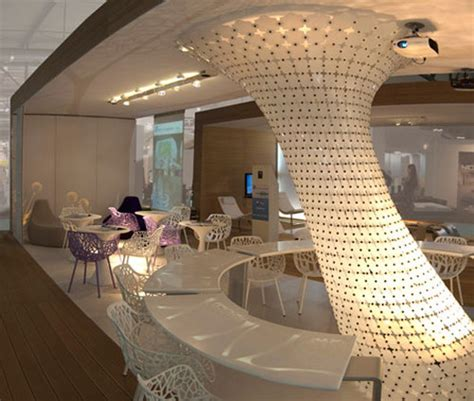 modern cafe theme design ideas home decorating ideas interior the restaurant decor ideas by using theme in the