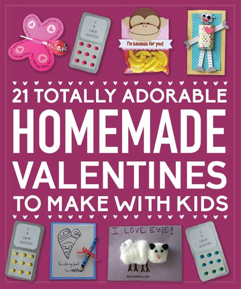 buzzfeed valentines 21 totally adorable valentines to make with