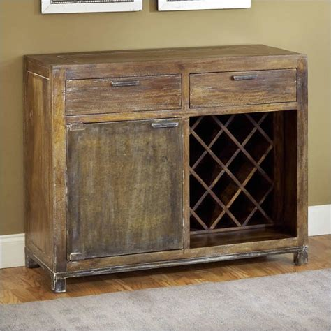 oklahoma farmhouse mango wood distressed 41 kitchen modus farmhouse distressed sideboard 5m4773 modus