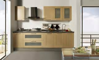 finest design modern wooden kitchen cabinet interior