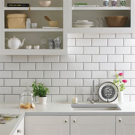 b q kitchen tiles ideas interiors porcelain skin