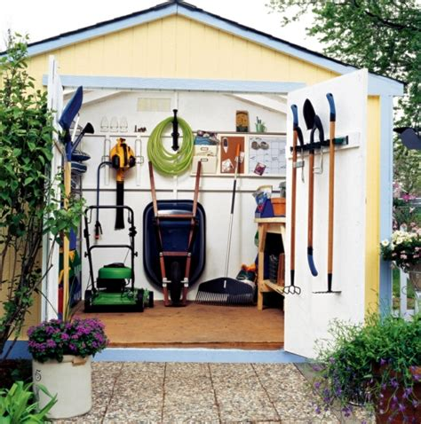 house design tool uk garden accessories and gardening equipment store 20