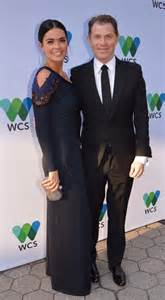New Are Katie Lee And Bobby Flay Dating   Homekeep.xyz