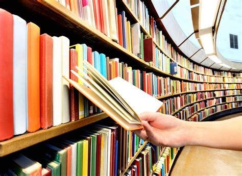 biblioteca de imagenes sin copyright 191 cu 225 les fueron los libros m 225 s prestados en las bibliotecas