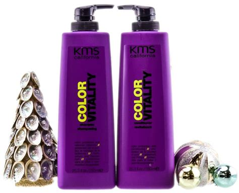 best conditioner for color treated hair best shoo and conditioner for color treated hair