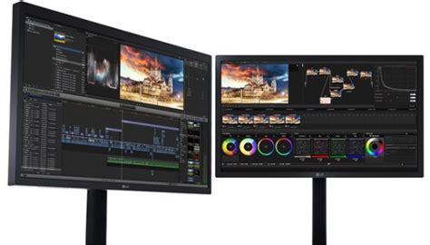 Layar Monitor Komputer Lg Layar Monitor Premium Lg Tak Berfungsi Di Dekat Wi Fi Tekno Tempo Co