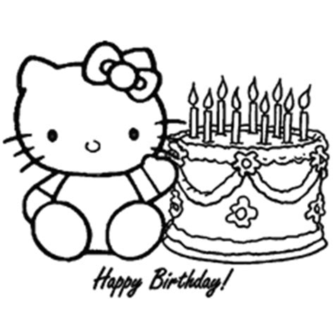 hello kitty coloring pages to do online hello kitty online to print free coloring pages on art