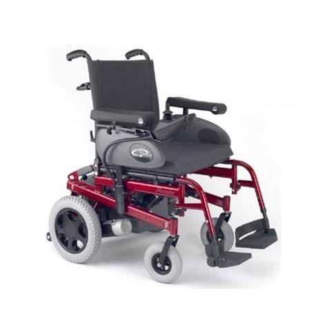 silla rumba silla ruedas electrica rumba