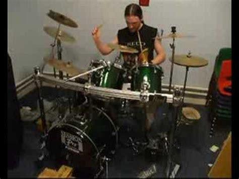 Jual Rack Drum Pearl ie drummer new drum rack