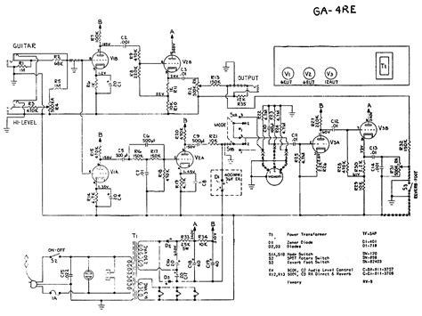 david clark headset wiring diagram david clark headset wiring diagram agnitum me