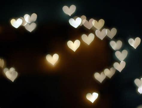 imagenes oscuras tumblr do que precisamos falar amor n 227 o se pede 233 uma pena