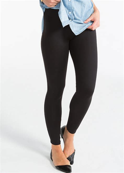 Top Slim Legging Original 100 what best selling tights are back in stock uk tights