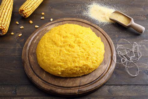 come cucinare polenta 5 ricette con polenta light e gustose da preparare melarossa