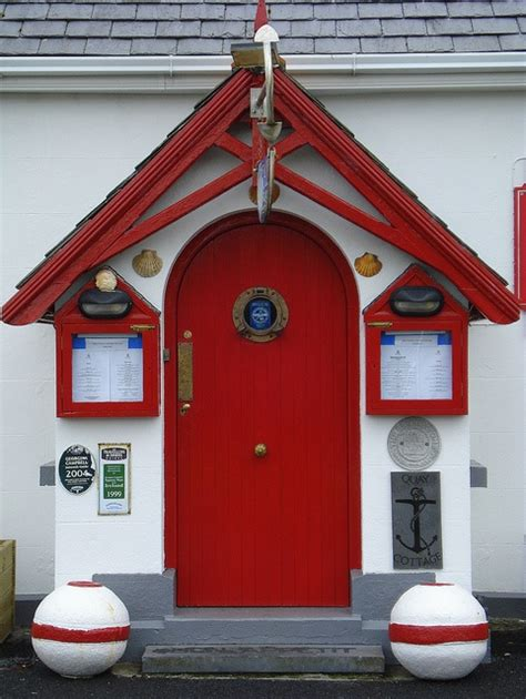 quay cottage westport 55 best mayo ireland buildings architecture images on county mayo ireland and