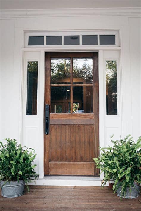 front door colors   rugh design