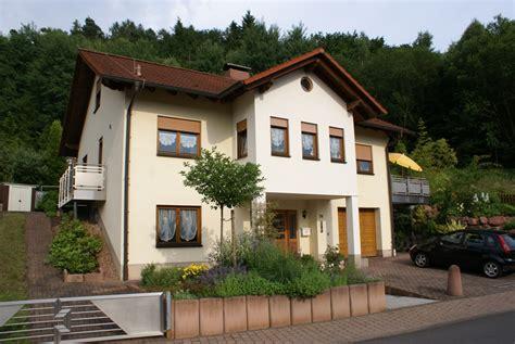 wohnhaus aschaffenburg klaus w herbert architekt aschaffenburg wohnhaus