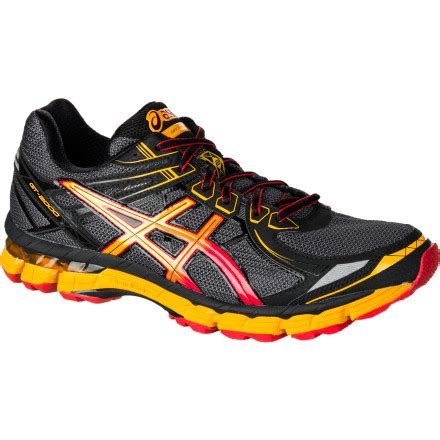 asic trail running shoes reviews deals asics gt 2000 2 trail running shoe s reviews
