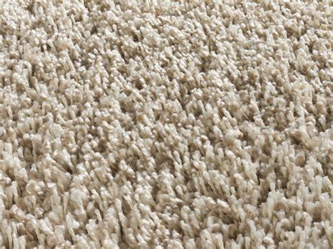teppich läufer 80 x 200 shaggy pile carpet silverstar beige 80x200 cm ebay