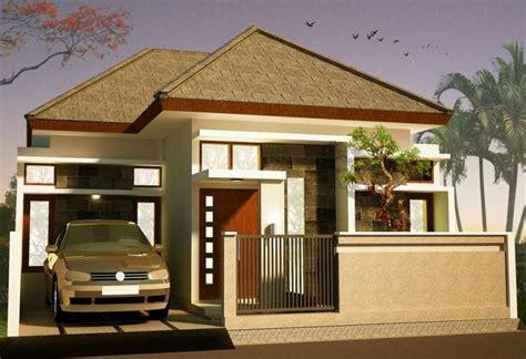 desain rumah tingkat 2 152 best images about desain fasad rumah minimalis on