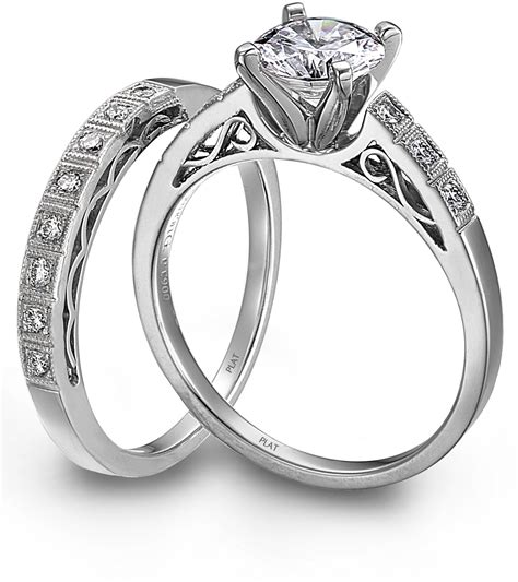 Wedding Rings Platinum by Platinum Wedding Rings Ipunya