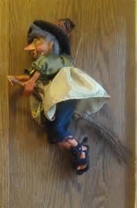 kitchen witch dolls kitchen design photos
