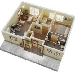 free 3d designs download plan 3d home design plan home plans picture database