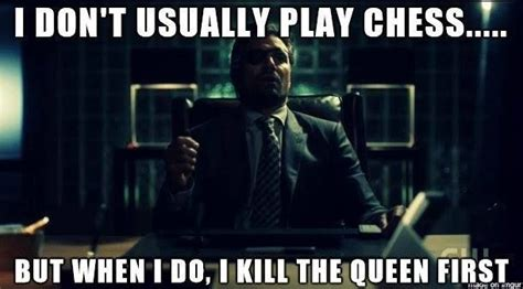 Arrow Meme - 197 best images about you have failed this city arrow on