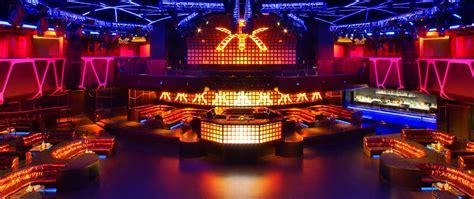 hakkasan nightclub las vegas hakkasan las vegas insider s guide discotech the 1