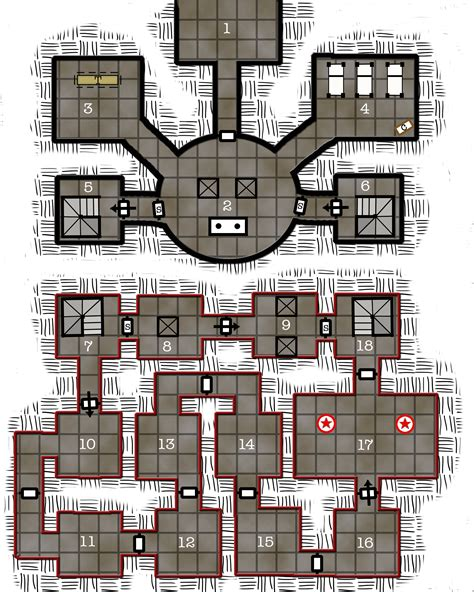 the masque of the red death floor plan the masque of the red death floor plan 100 the piazza