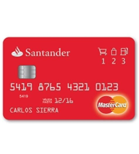 buscador fondos banco santander 191 su tarjeta es de banco santander ojo que podr 237 an