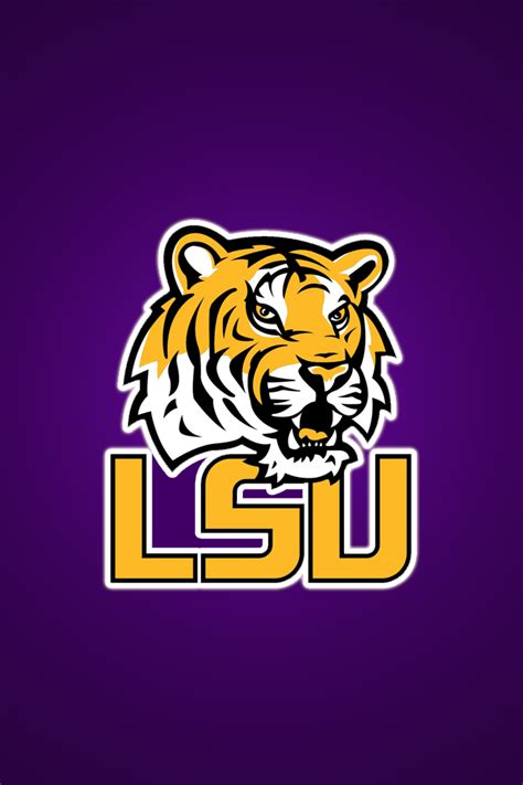 lsu wallpapers  gallery
