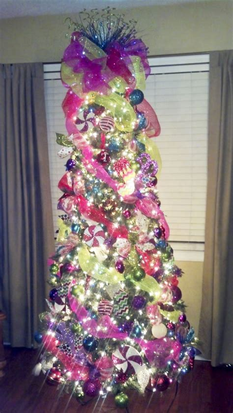17 best images about whoville christmas decor on pinterest