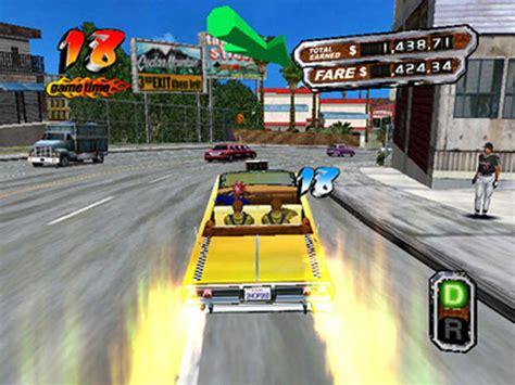 taksi fr oyunu oyna oyun gemisi oyunlar 199 ılgın taksi indir ve oyna