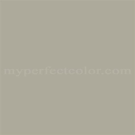 soft gray paint para paints b704 1 soft grey suede match paint colors