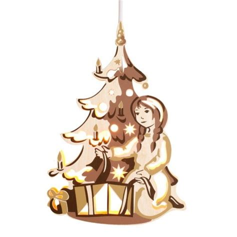 weihnachtsbaum elektrisch my blog