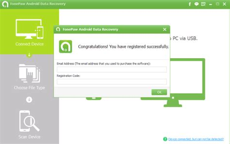 android data recovery pro full version fonepaw android data recovery 1 2 0 full version setup