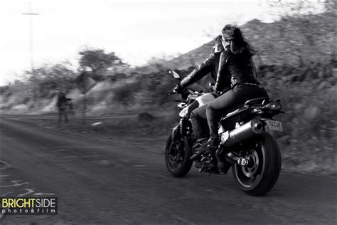 imgenes de amor en moto en toda velocidad parejas en moto imagui