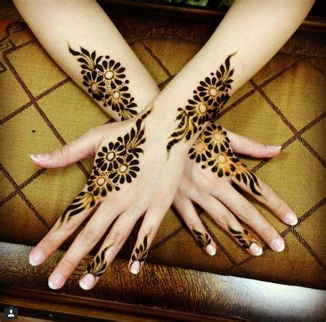 henna tattoo yellow springs ohio af8453b08a460ad8238f28b6008b1d04 jpg 600 215 594 pixels hina