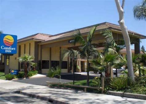 comfort inn costa mesa hotels discount apr 6 2011