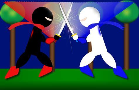 adobe illustrator ninja tutorial adobe illustrator practice clashing ninjas by