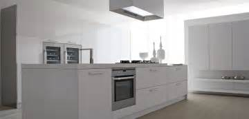 modern kitchen island design modern white lacquer dining tables decobizz