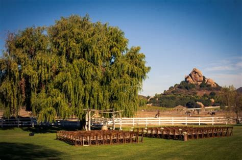top 10 wedding venues in california the 10 best rustic wedding venues in california rustic