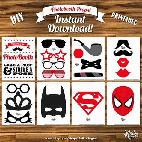 free printable photo booth props download maiko nagao free printable photobooth props by maiko nagao