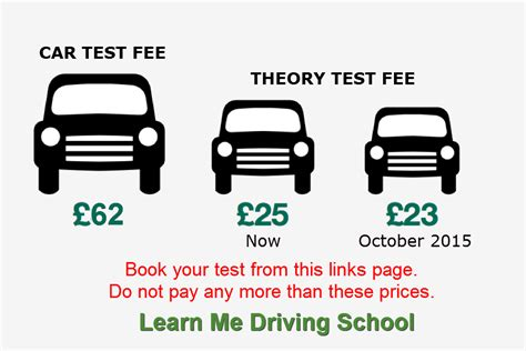 Paisley Driving School Links ? Learn Me Driving School