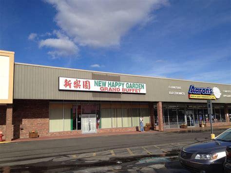 New Happy Garden by New Happy Garden Restaurant 12 Beitr 228 Ge Chinesisch