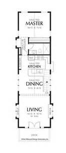 Skinny Houses Floor Plans Pinterest The World S Catalog Of Ideas