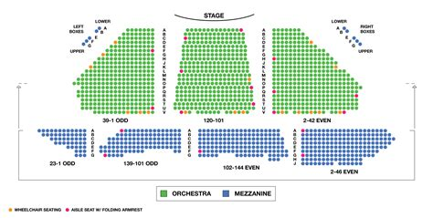winter garden theater nyc seating chart winter garden theatre large broadway seating charts