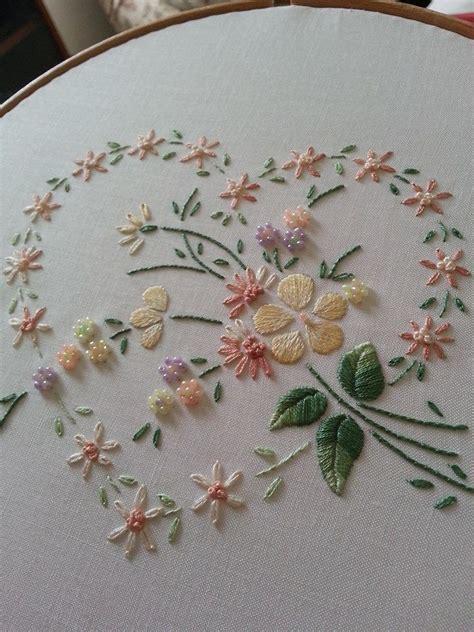 embroidery pattern on pinterest brezilya nakışı song 252 l 252 n nakış d 252 nyası pinterest