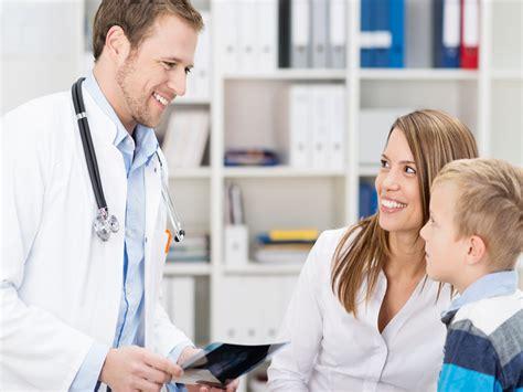 centro de imagenes medicas quillota atenci 243 n m 233 dica integral seul clinic